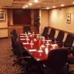 фото Holiday Inn Summit County-Frisco 228348334