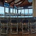 фото Holiday Inn Resort 228348402