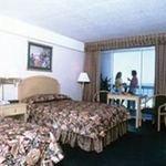 фото Holiday Inn Sunspree Resort 228348421