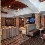фото West Bay Beach, A Holiday Inn Resort 228349097