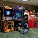 фото Holiday Inn Uniontown 228349312