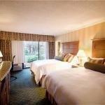 фото Holiday Inn University-Blacksburg 228349333