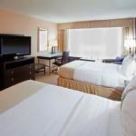 фото Holiday Inn Washington Dc - Greenbelt Md 228349893
