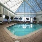 фото Fireside Inn & Suites Portland 228349961