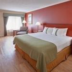 фото Holiday Inn Williamsport 228350211