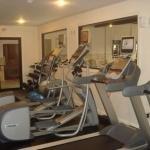 фото Holiday Inn Williamsport 228350212