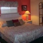 фото Holiday Villas 228351305