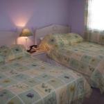 фото Holiday Villas 228351308