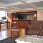фото Homewood Suites Harrisburg-West Hershey Area 228355871