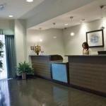 фото Homewood Suites by Hilton Atlanta Northwest-Kennesaw Town Center 228356079