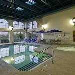 фото Homewood Suites by Hilton Buffalo/Airport 228356224