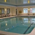 фото Homewood Suites by Hilton Albany 228356231