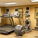 фото Homewood Suites by Hilton Detroit-Troy 228356248