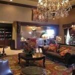 фото Homewood Suites by Hilton Amarillo 228356374