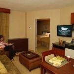 фото Homewood Suites Atlanta Buckhead 228356442