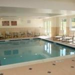 фото Homewood Suites by Hilton Bel Air 228356575