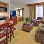 фото Homewood Suites Boulder 228356705