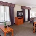 фото Homewood Suites By Hilton Milford 228357056