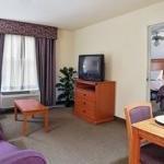 фото Homewood Suites By Hilton Milford 228357063