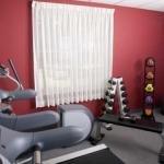 фото Homewood Suites by Hilton Dallas-Plano 228357314
