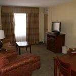 фото Hampton Inn and Suites Denver Littleton 228357514