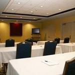 фото Homewood Suites by Hilton Dover - Rockaway 228357592