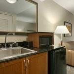 фото Homewood Suites Dulles North 228357650