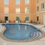 фото Hilton Garden Inn Airport El Paso 228357731