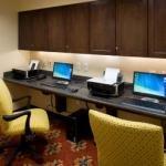 фото Hilton Garden Inn Airport El Paso 228357740