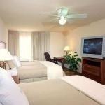 фото Homewood Suites by Hilton Fargo 228357762