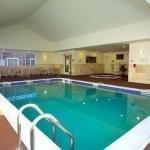 фото Homewood Suites by Hilton Fargo 228357764