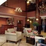 фото Homewood Suites by Hilton Indianapolis Northwest 228358275
