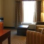 фото Homewood Suites Macon North 228358562