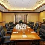 фото Homewood Suites By Hilton West 228358903