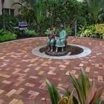 фото Homewood Palm Beach Gardens 228359046