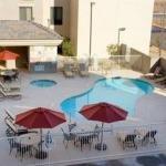 фото Hilton Garden Inn Phoenix/Avondale 228359200