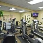 фото Homewood Suites by Hilton Portland 228359333