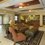 фото Homewood Suites by Hilton Portland 228359335
