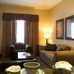 фото Homewood Suites Tulsa South 228360074