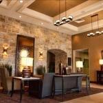 фото Homewood Suites by Hilton Waco 228360110