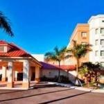 фото Homewood Suites West Palm Beach 228360121