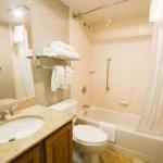 фото Homewood Suites By Hilton Cincinnati 228360398