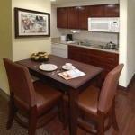 фото Homewood Suites by Hilton Wallingford-Meriden 228360913