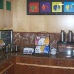 фото Homewood Suites Lansdale 228361074