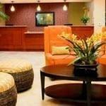 фото Homewood Suites West Palm Beach 228361860
