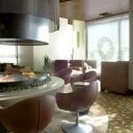 фото Hotel 1000 228368421