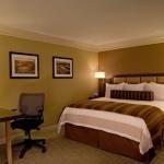фото Hotel Abrego 228369537