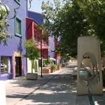 фото Hotel Arizona 228376325
