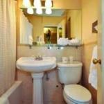 фото Bedford Hotel 228380478