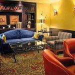 фото The George, a Kimpton Hotel 228408622